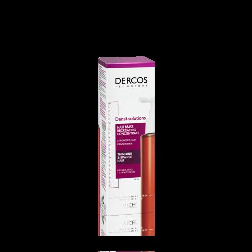 Vichy Vichy Dercos Densi-Solutions Volume Concentraat (100ml)