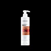 Vichy Dercos Kerasolution Shampoo (200ml)