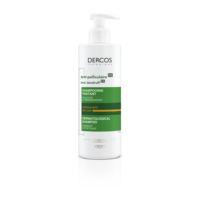 Vichy Dercos Anti-roos Shampoo droog haar (390ml)