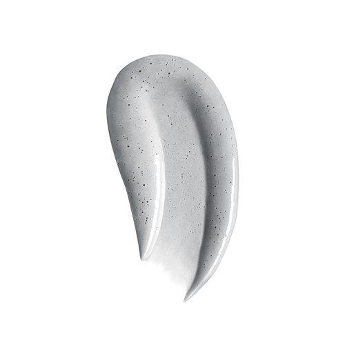 Vichy Normaderm Phytosolution Matterende Reinigingscrème (125ml)
