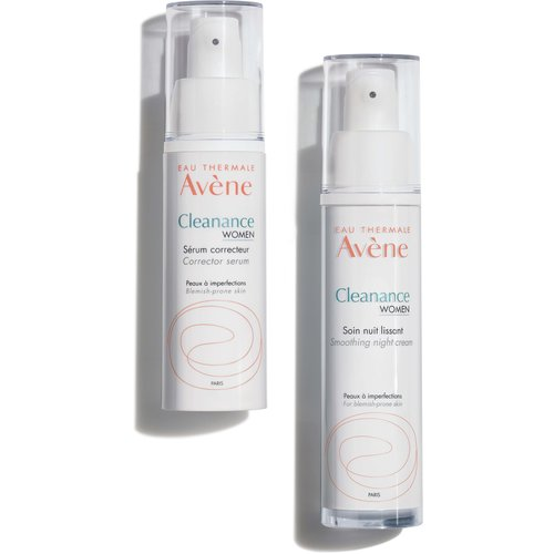 Avène Avène Cleanance Women Corrigerend Serum (30ml)