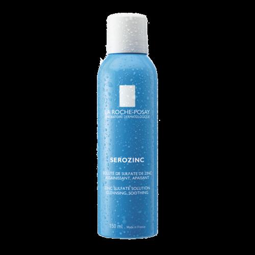 La Roche-Posay La Roche Posay Serozinc Spray (150ml)