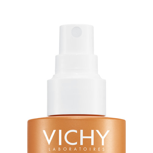 Vichy Vichy Ideal Soleil Spray Kind SPF50+ (200 ml)