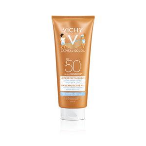 Vichy Vichy Ideal Soleil Melk Kind SPF50 (300 ml)