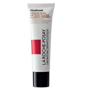 La Roche-Posay La Roche-Posay Toleriane Teint fluide 11 - Beige Claire (30ml)