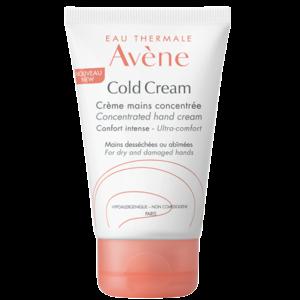 Avène Avène Cold Cream Handcrème (50ml)