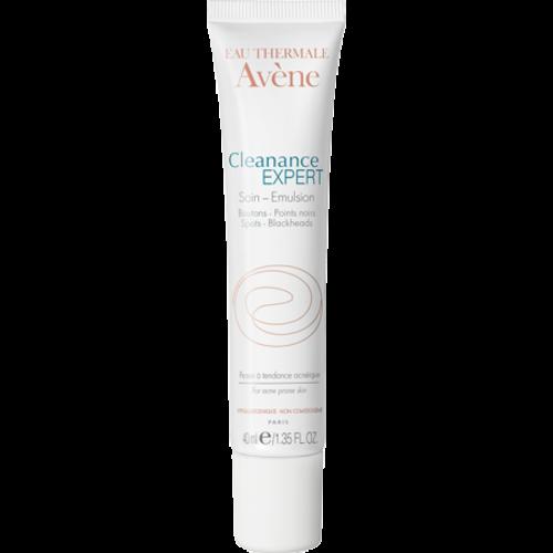 Avène Avène Cleanance EXPERT (40ml)