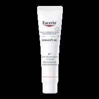 Eucerin DermoPure K10 Renoverende Huidverzorging (40ml)