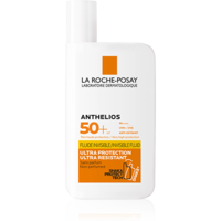 La Roche-Posay Anthelios Onzichtbare Fluide SPF50+ (50ml)
