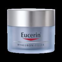 Eucerin Hyaluron-Filler Nachtcrème (50ml)