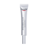 Eucerin Hyaluron-Filler Oogcrème (15ml)