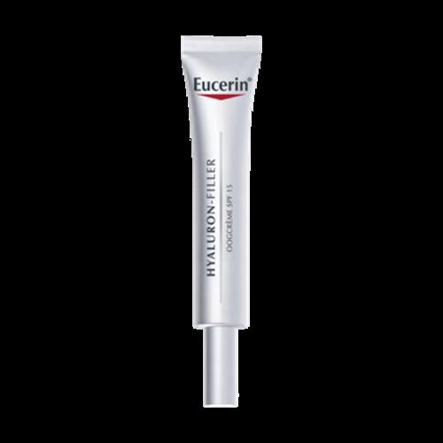 Eucerin Eucerin Hyaluron-Filler Oogcrème (15ml)