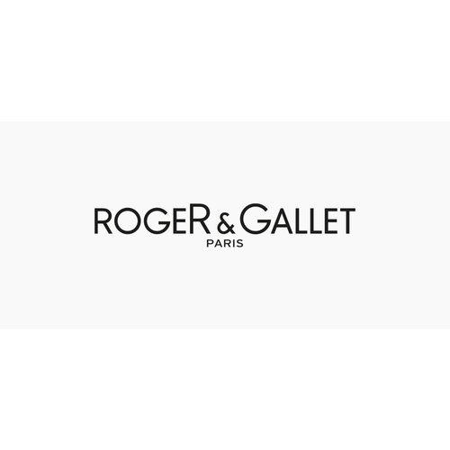 Roger & Gallet Rose Zeep (100 gr)