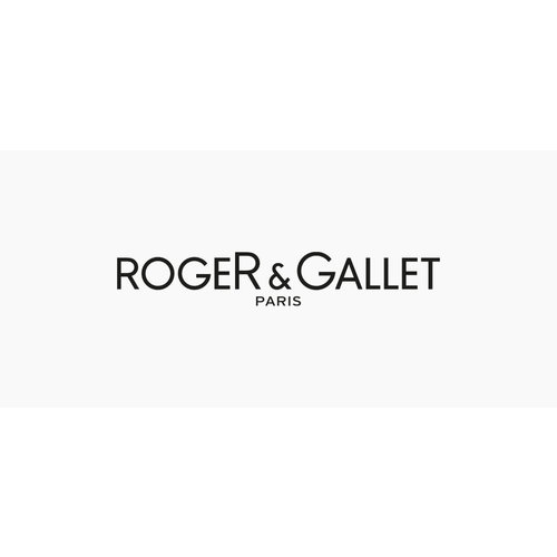 Roger & Gallet Roger & Gallet Thé Vert Eau de toilette (100 ml)