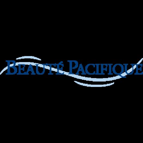 Beauté Pacifique Pack & Travel Skincare