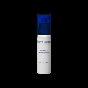 Beauté Pacifique Gelcoat-C Dry Air Comfort (40ml)