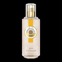 Roger & Gallet Bois d'Orange Eau de Toilette (100 ml)