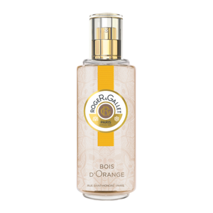 Roger & Gallet Roger & Gallet Bois d'Orange Eau de Toilette (100 ml)