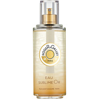 Roger & Gallet Bois d'Orange Eau Sublime Or (100 ml)