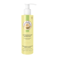 Roger & Gallet Cédrat Bodylotion (200 ml)