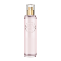 Roger & Gallet Rose Eau de toilette (30 ml)