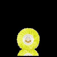 Roger & Gallet Fleur d'Osmanthus Zeep (100 gr)