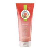 Roger & Gallet Fleur de Figuier Relaxing Shower Gel (200 ml)