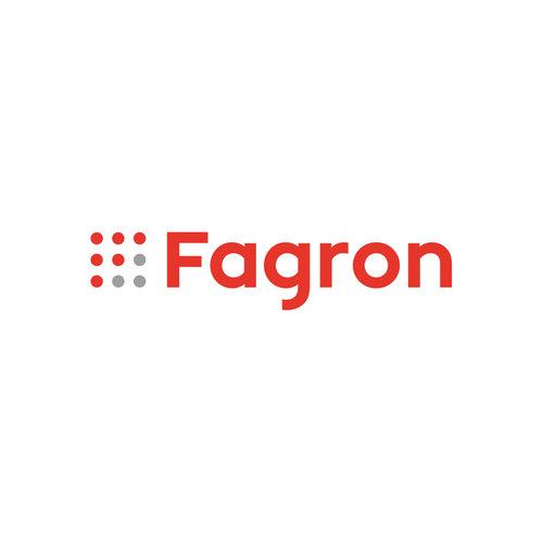 Fagron  Fagron Witte Vaseline In Doos (100g)