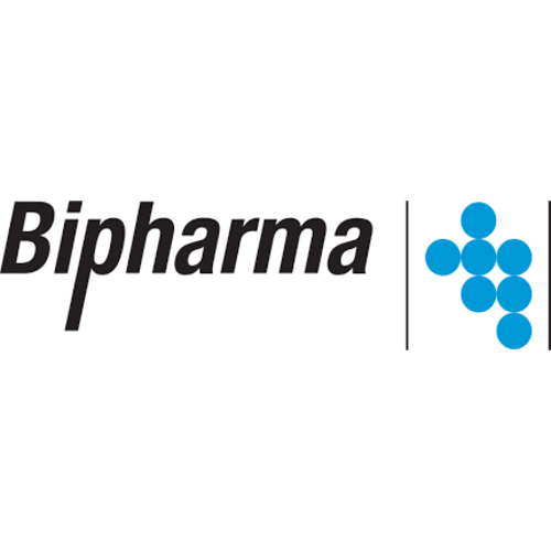 Bipharma Bipharma Cetomacrogolzalf (100g)