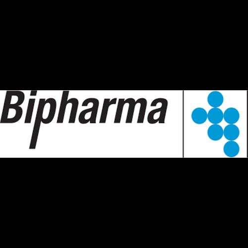 Bipharma Bipharma Zinkoxideschudsel (300ml)