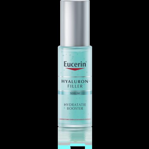 Eucerin Eucerin Hyaluron-Filler Hydratatie Booster (30ml)