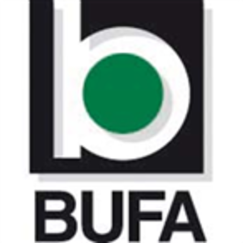 Bufa - Spruyt hillen  Bufa Levomentholgel 1% (100g)