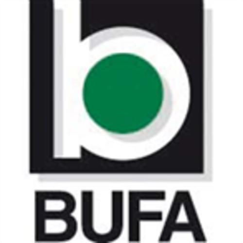 Bufa - Spruyt hillen Bufa Cetomacrogolcrème Met 50% Vaseline (100g)