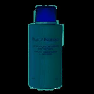 Beauté Pacifique - Enriched Cleansing Milk All Skin (200ml)