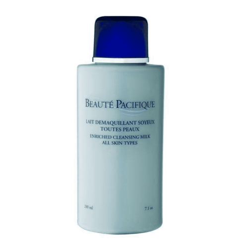 Beauté Pacifique - Enriched Cleansing Milk All Skin (200ml)