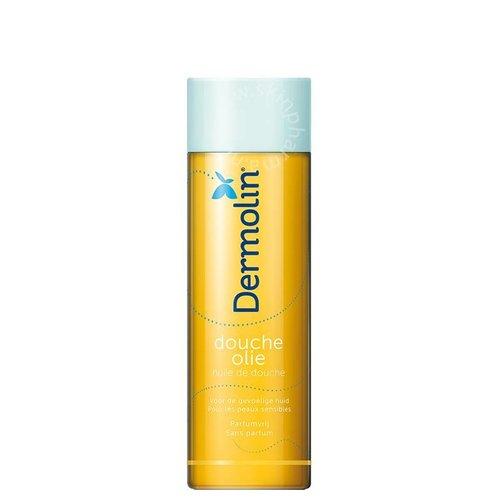 Dermolin - De specialist in hypoallergene huidverzorging
