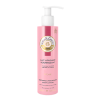 Roger & Gallet Rose Bodylotion (200 ml)
