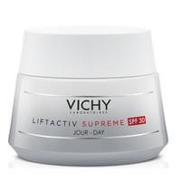 Vichy Liftactiv Supreme UV SPF30 Dagcrème (50ml)