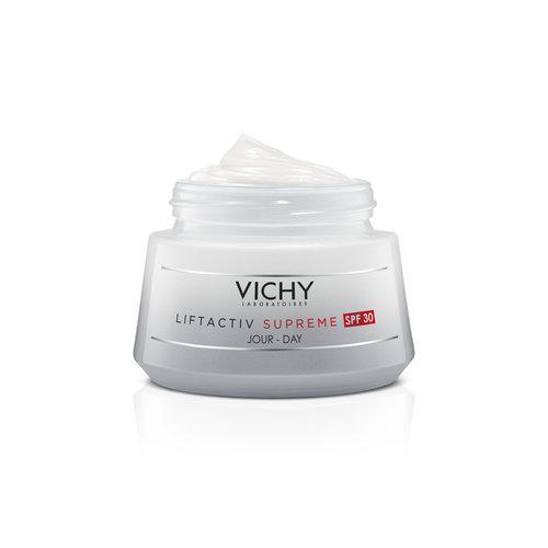 Vichy Vichy Liftactiv Supreme UV SPF30 Dagcrème (50ml)