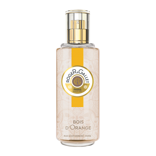 Roger & Gallet Roger & Gallet Bois d'Orange Eau de Toilette (50 ml)