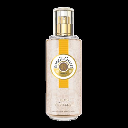 Roger & Gallet Bois d'Orange Eau de Toilette (50 ml)