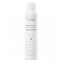 Avène Thermaal Bronwater Spray (300ml)