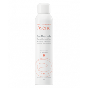Avène Avène Thermaal Bronwater Spray (300ml)