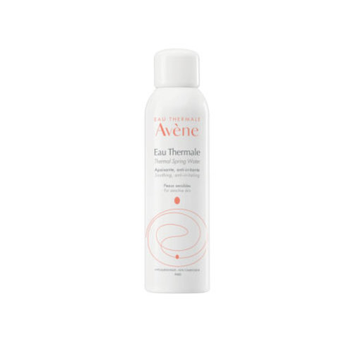 Avène Thermaal Bronwater Spray (150ml)