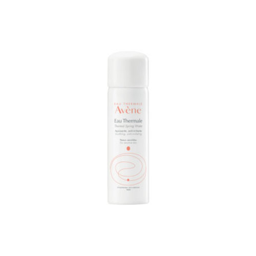 Avène Avène Thermaal Bronwater Spray (50ml)