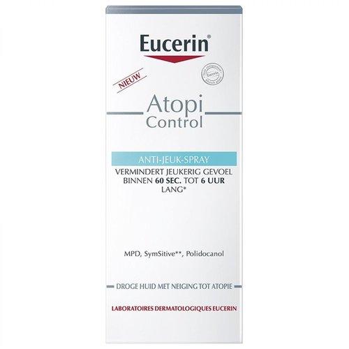 Eucerin Eucerin AtopiControl Anti-Jeuk-Spray (50ml)