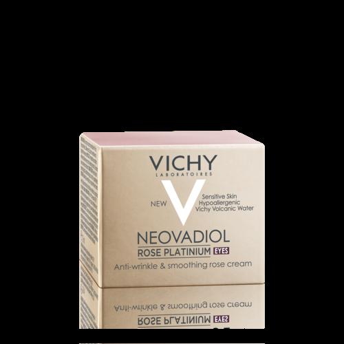 Vichy Vichy Neovadiol Rose Platinium Ogen (15ml)