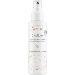 Avène Avène Cicalfate+ Uitdrogende Herstellende Spray (100ml)