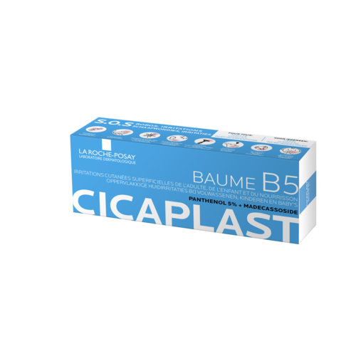 La Roche-Posay La Roche-Posay Cicaplast Gel B5 (40ml)