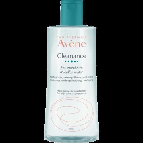 Avène Avène Cleanance Micellair Water (400ml)